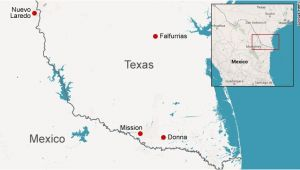 Map Of Texas Mexico Border towns Map Of Texas Border with Mexico Business Ideas 2013