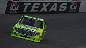 Map Of Texas Motor Speedway Your Rv Guide to Texas Motor Speedway
