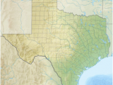 Map Of Texas National Parks Big Bend National Park Wikipedia