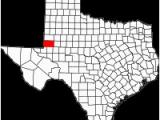 Map Of Texas Odessa County andrews Texas Wikipedia Bahasa Indonesia Ensiklopedia Bebas