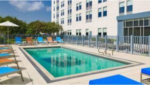 Map Of Texas Plano Aloft Plano 121 I 1i 4i 6i Updated 2019 Prices Hotel Reviews
