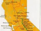 Map Of the California Gold Rush 27 Best Digital Scrapbook Gold Rush Of 1849 Images On Pinterest