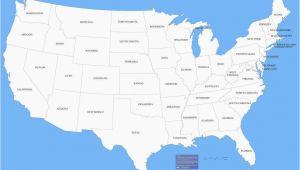 Map Of the Coast Of oregon Map or oregon Coast Secretmuseum