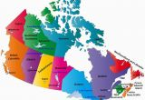 Map Of the East Coast Of Canada the Shape Of Canada Kind Of Looks Like A Whale It S even