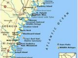 Map Of the Georgia Coast 316 Best Travel Charleston Sc and Surrounding areas Images