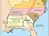 Map Of the Georgia Colony 108 Best 13 Colonies Images social Studies Classroom Teaching