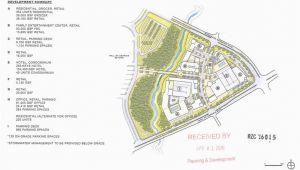 Map Of the Mall Of Georgia Planning Commission Oks Regional Development Near Mall Of Georgia