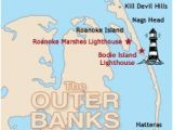 Map Of the Outer Banks north Carolina 282 Best Nc Places Manteo Roanoke island Outer Banks I M From