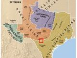 Map Of the Regions Of Texas 16 Best Texas Regions Coastal Plains Images Coastal Joint