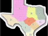 Map Of the Regions Of Texas Plant A Garden with Your Kids Texas Garden Veggie Variety Selector