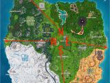 Map Of the south Of England fortnite S Furthest north south East and West Points