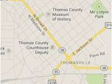 Map Of Thomasville Georgia 75 Best Vacation In the south In Thomasville Ga Images On Pinterest