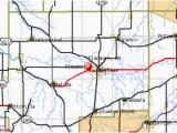 Map Of Tiffin Ohio Map Tiffin Ohio 96 Best Tiffin Ohio Ohio Images Cleveland Ohio