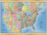 Map Of Tijuana Baja California Map Of Tijuana Baja California Massivegroove Com