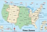 Map Of Time Zones Canada Usa Time Zone Map Clipart Best Clipart Best Raa Time Zone