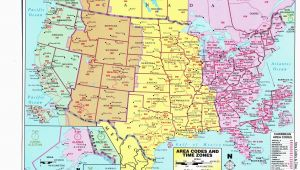 Map Of Timezones In Canada Awesome Us Map Of States Timezones Time Zone Map Usa Full Size