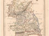 Map Of Tipperary County Ireland 39 Best Ireland Antique Maps Images In 2016 Ireland Map Antique
