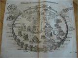 Map Of Tivoli Italy File Map Of Rome 1628 Jpg Wikimedia Commons
