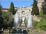 Map Of Tivoli Italy the 15 Best Things to Do In Tivoli 2019 with Photos Tripadvisor