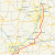 Map Of toll Roads In Texas toll Roads In Texas Map Business Ideas 2013