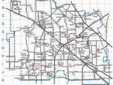 Map Of tomball Texas 19 Best Cypress and tomball Texas Images tomball Texas Cypress