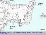Map Of torquay England torquay Geological Field Guide by Ian West