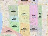 Map Of torrance California Auburn California Map Elegant where is torrance California A Map