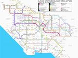 Map Of torrance California Auburn California Map Luxury where is torrance California A Map