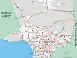 Map Of torrance California torrance Map Luxury where is torrance California A Map Etiforum
