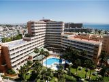 Map Of torremolinos Spain Parasol Garden Updated 2019 Prices Hotel Reviews and