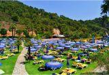 Map Of tossa De Mar Spain Giverola Resort tossa De Mar Compare Deals