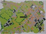 Map Of towns In England town Map Picture Of Wellington somerset Tripadvisor