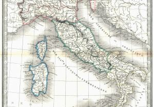 Map Of towns In Italy Military History Of Italy During World War I Wikipedia