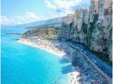 Map Of Tropea Italy 14 Best Tropea Italy Images In 2017 Tropea Italy Beautiful Places