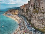 Map Of Tropea Italy 53 Best Tropea Italy Images In 2016 Calabria Italy Tropea Italy