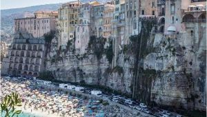 Map Of Tropea Italy Exec Global tours On In 2019 Beautiful Locations Tropea Italy