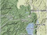 Map Of Truckee California 39 Best Truckee Images On Pinterest Truckee River Truckee