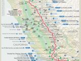 Map Of Truckee California 7 Best Travel Ideas Images On Pinterest Hiking Routes Hiking