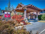 Map Of Truckee California Best Western Plus Truckee Tahoe Hotel 139 I 2i 5i 5i Updated 2019