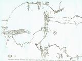 Map Of Trujillo Spain Alonso A Lvarez De Pineda Wikipedia