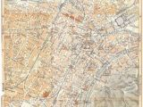 Map Of Turin Italy 17 Best Vintage Maps Images Vintage Cards Vintage Maps Antique Maps