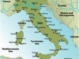 Map Of Tuscany Coast Italy 34 Best Tuscan Coast Beaches and Archipelago Images Tuscany Italy