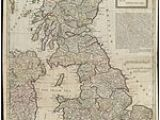 Map Of Uk and France History Of the United Kingdom Wikipedia