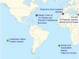 Map Of Uk and France List Of World Heritage Sites In the United Kingdom Wikipedia