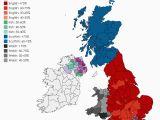 Map Of Ulster Ireland Ireland World Map Climatejourney org