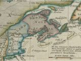 Map Of Ulster Ireland the Tercentenary Of the 1718 Migration From Ulster Royal Irish Academy