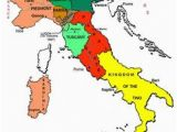 Map Of Unification Of Italy 31 Best 19th Century Revolutions Images In 2019 19th Century