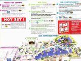 Map Of Universal Studios California Universal Studios California Map Fresh Map Universal Studios orlando