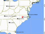 Map Of Universities In north Carolina Raleigh north Carolina Nc Profile Population Maps Real Estate
