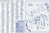 Map Of University Of Michigan Campus Michigan State University Map Fresh Colorado State University Flag
